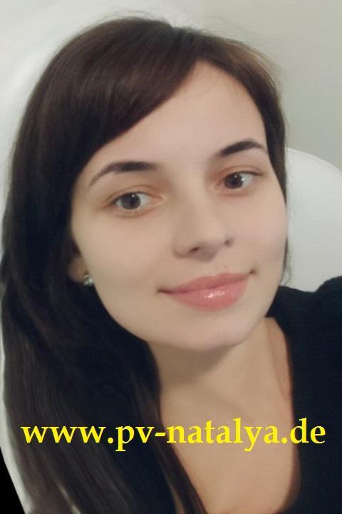 Wie ukrainische Frauen die Auslnder abzocken