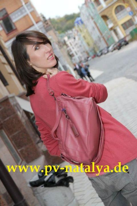 Dekanatsfrauentag in Erbach beleuchtete die Haltung zum Fremden in der ...