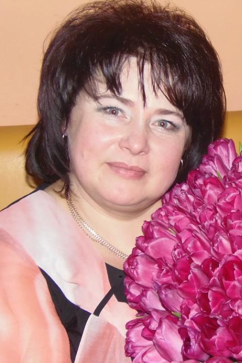 Treue Frau sucht ehrlichen Mann + Osteuropäische Frauen Osteuropa ...