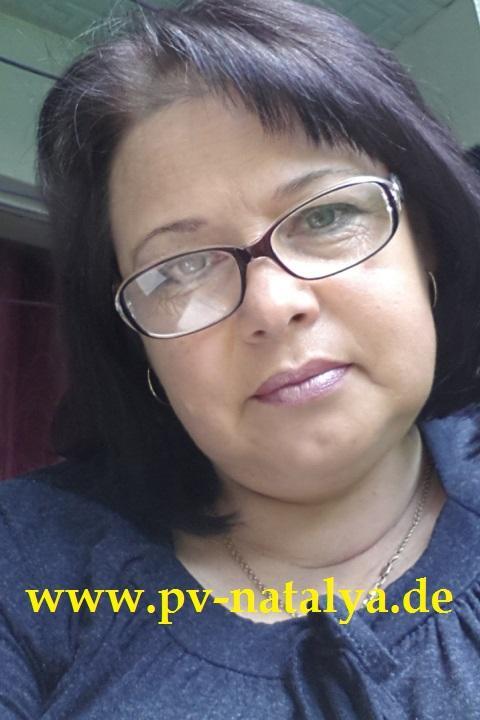 Frau kennenlernen im internet