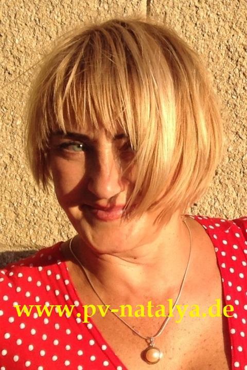Sabina BenChaira - Auswandern: Deutsche Frauen in Marokko - gofeminin