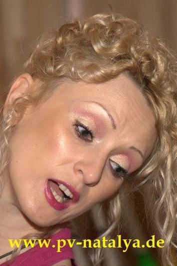 Dames ukrainiennes sincères dames ukrainiennes