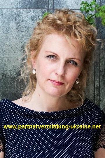 Partnersuche kostenlos junge leute Startseite - Erasmus+