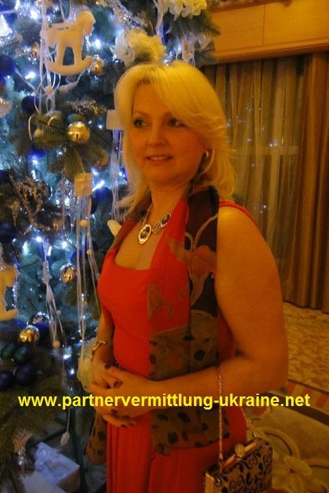 Partnervermittlung über 50