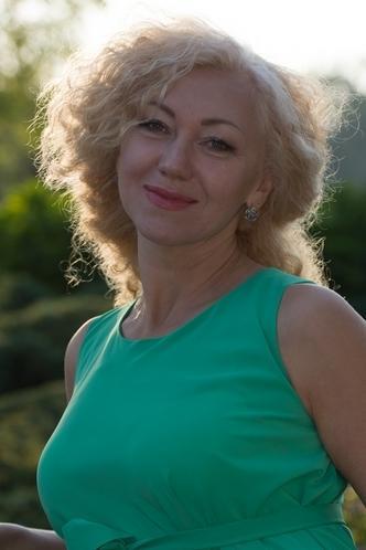 Partnersuche frauen ukraine