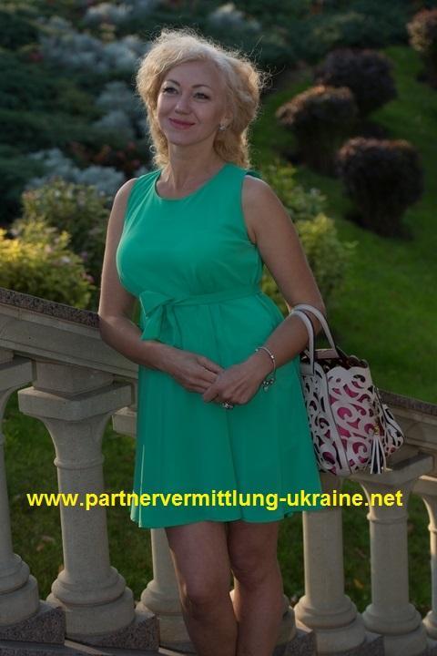 Russland und ukraine, deutsche partnervermittlung ukraine