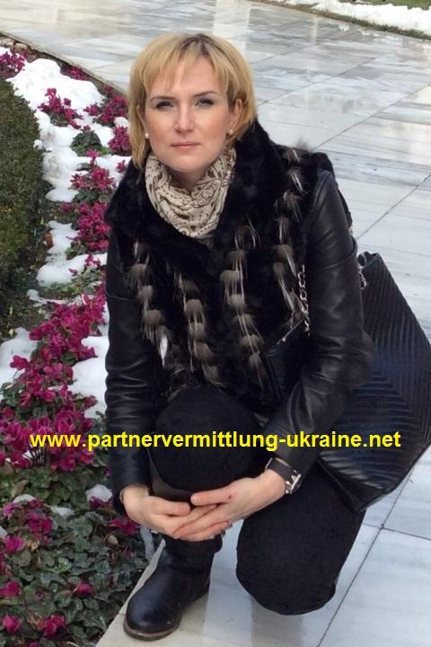 view partnersuche ab 45 kostenlos buuuu Tall big girls