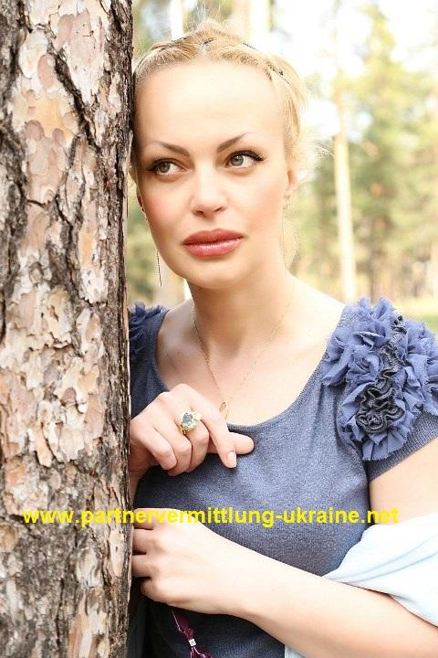 can Russian brides dating agency will know, many thanks