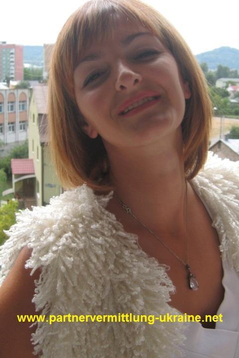 Lviv frauen kennenlernen