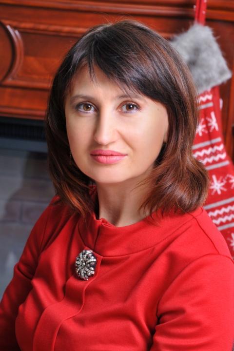 Partnervermittlung Ukraine Natalya · Die Expertin für Partnersuche ...
