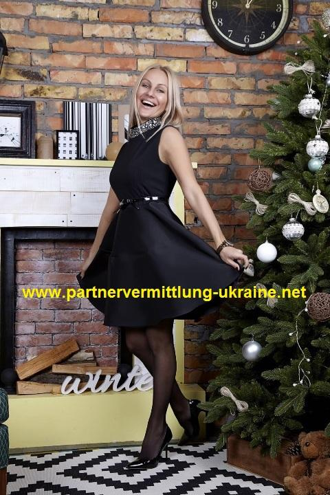 can ask? congratulate, er sucht sie noz advise you visit site