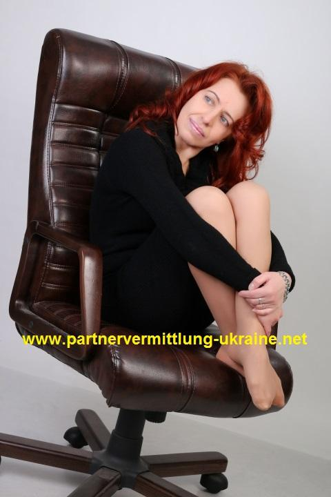 Partnervermittlung Im Internet hot videos - watch and download