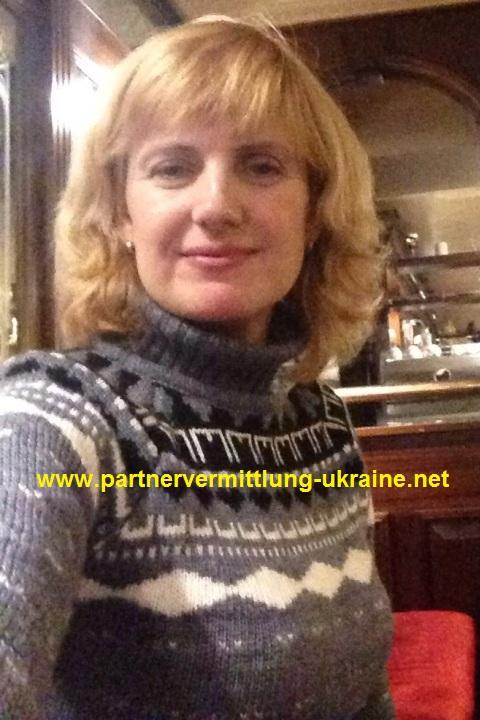 join. And christliche dating seite deutschland virginia recommend you visit