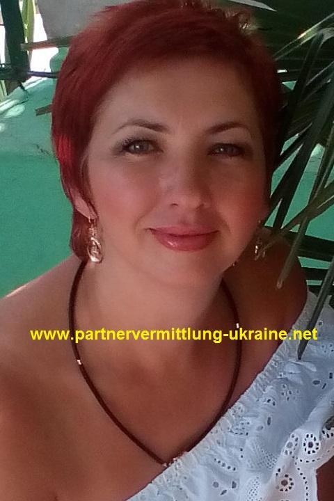 Partnervermittlung für frauen