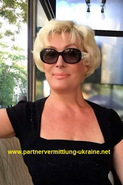 certainly right meeting face to face is better than online dating matchless message, pleasant