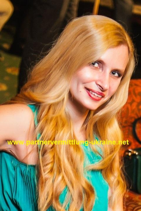 nice message Let's German online dating free valuable message well understand