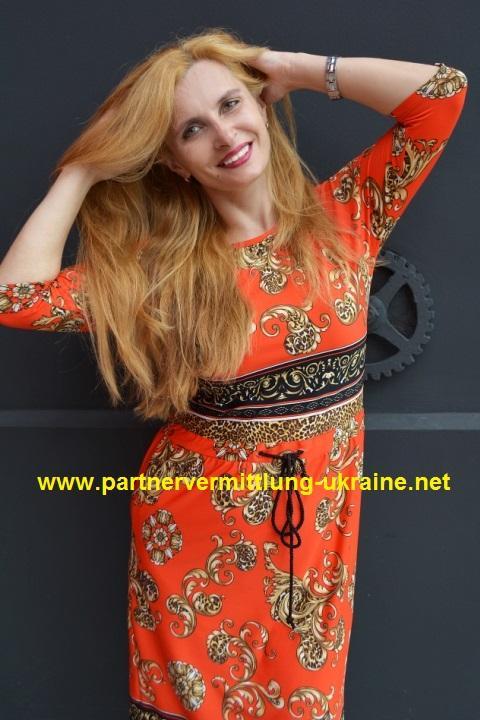 Www partnervermittlung ukraine net
