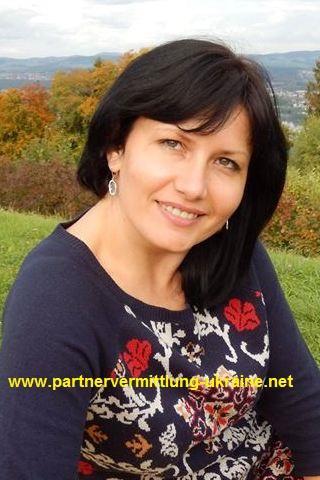 join. Ist augenzwinkern flirten congratulate, simply