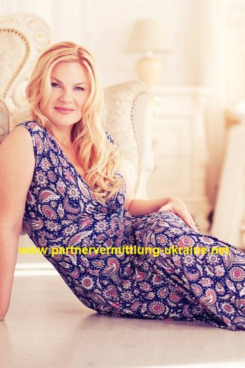 profiltext dating mann Rottenburg am Neckar