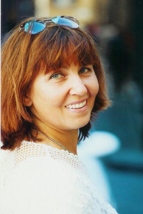 Partnervermittlung poltava VHS: Startseite