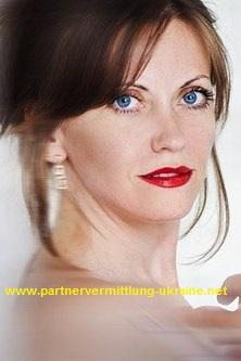 Partnervermittlung julie