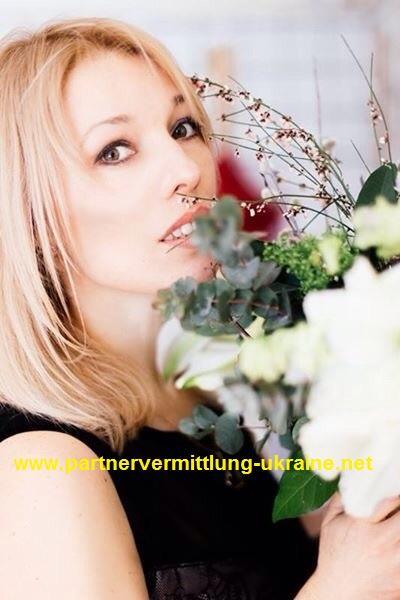 Partnervermittlung Ukraine, Svetlana, 48 Jahre, 168 cm, 56 kg ...