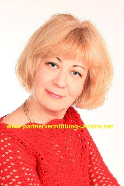 partnersuche für frauen Jena