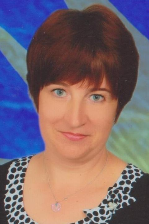 Klinik für Gynäkologie in Dresden - Dr. Klengel, Facharzt für ...