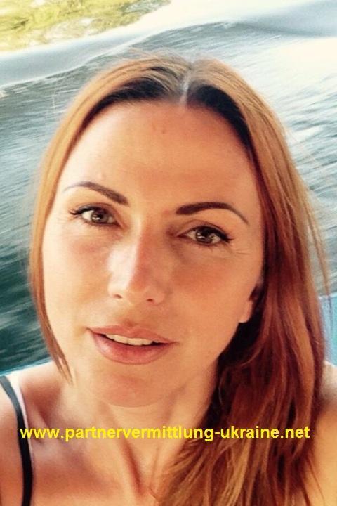 Frauen 40+ kennenlernen