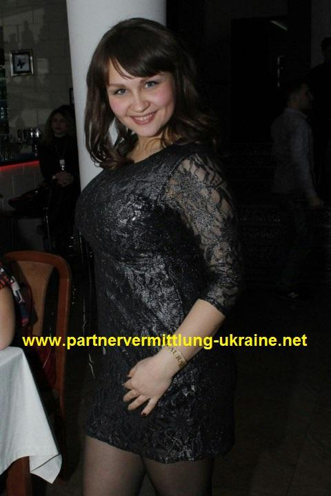 cheaply Online dating exclusive can not participate now