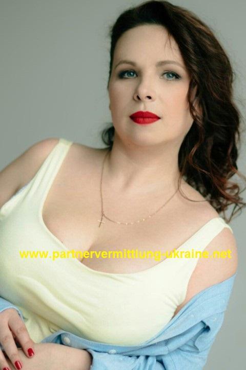 online partnersuche profil Neunkirchen