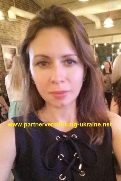 Erfahrungen mit partnervermittlung julia