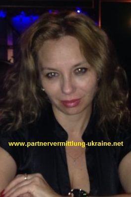 Partnervermittlung astrologie