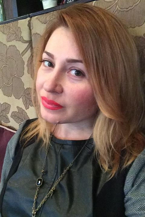 Partnervermittlung russische damen