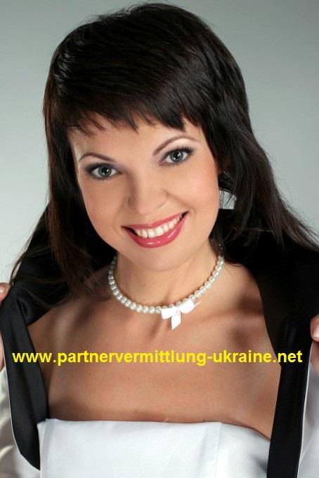 Partnersuche julia