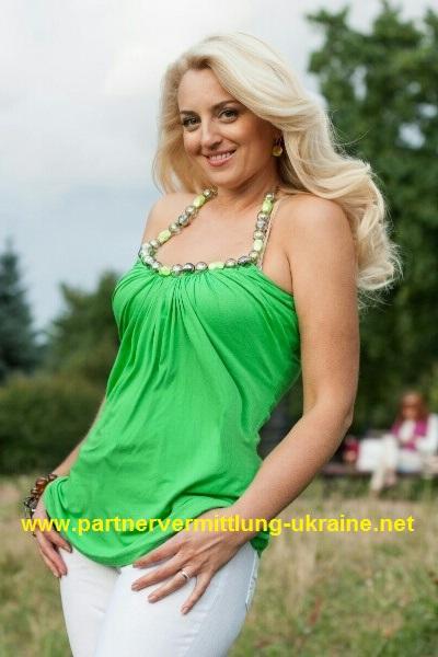Partnervermittlung Grasshof - Frauen