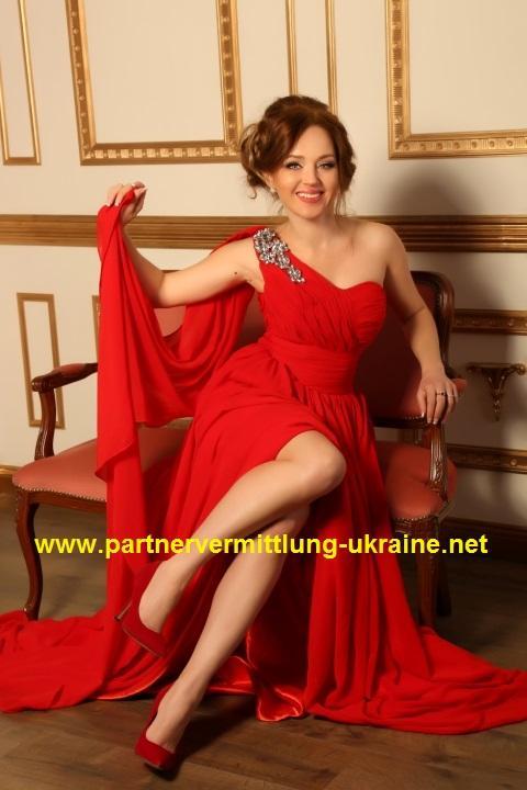 Russische Damen Katalog. Schöne russische Frauen suchen, russische ...