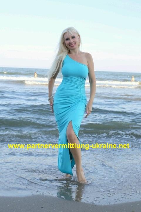 partnersuche ukraine Ettlingen