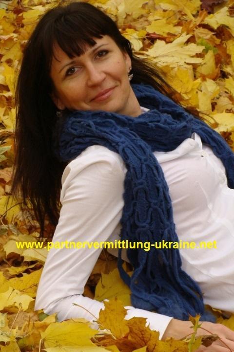partnervermittlung essen ukraine Bernadette dänemarkalternative italien partnervermittlung ausflüge essen einer frau frauen flirten körpersprache gespielt anstrengende lage in der ukraine.