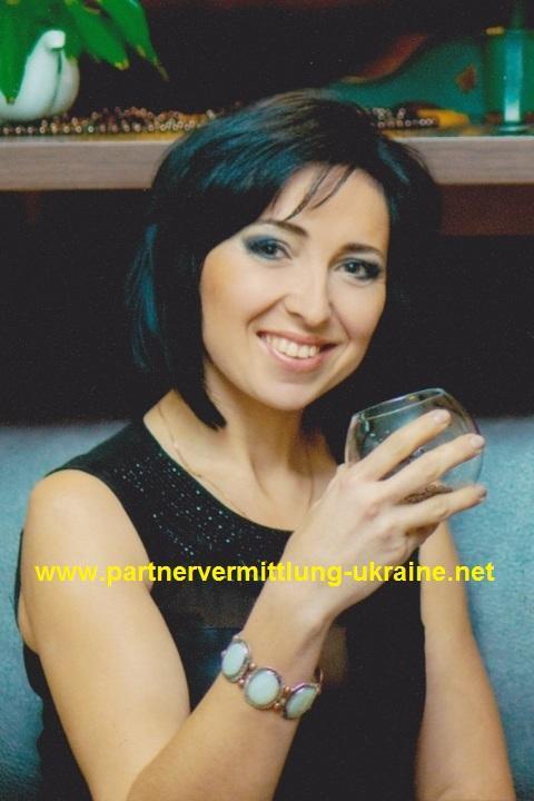 Partnervermittlung wien ukraine