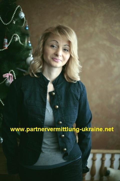 Partnersuche russian