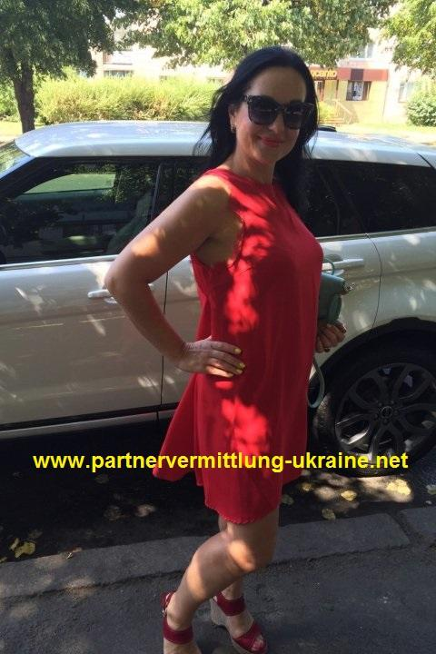 partnervermittlung 40 gold Reutlingen