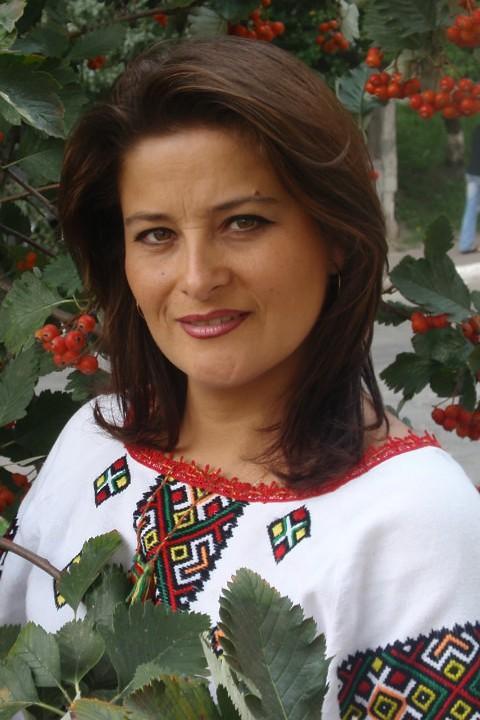 Partnervermittlung ukraine natalya erfahrungen