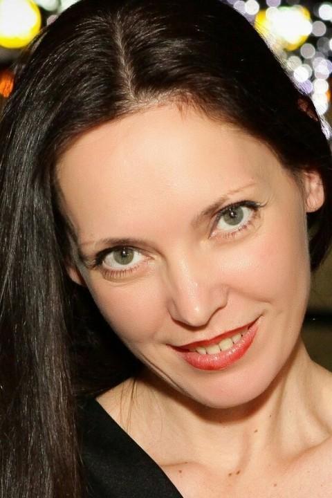 Ksenia Droben-Partnervermittlung im Test - warten echte Frauen