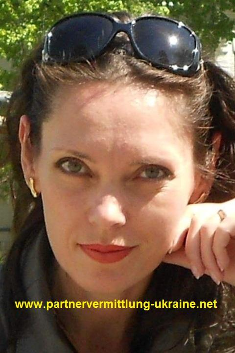 Valeria, aus Kiew, Ukraine, Grsse - 163, ID 010825