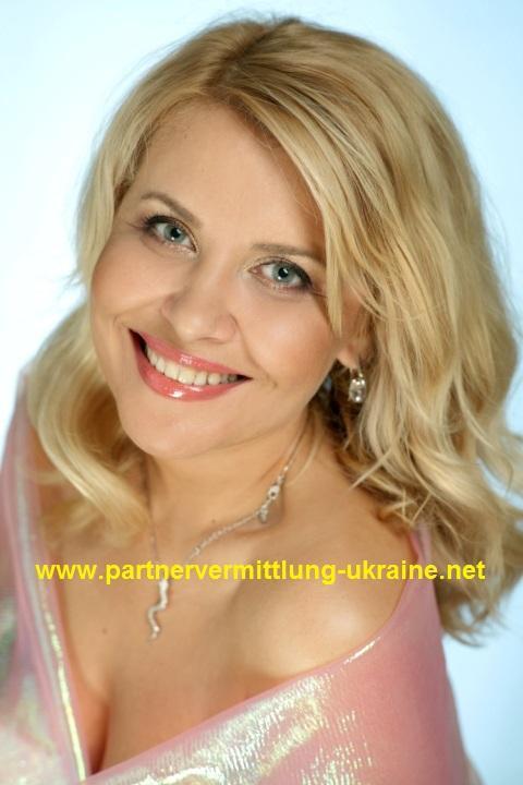 Partnervermittlung jungfrau
