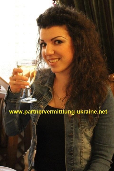 Partnervermittlung christina