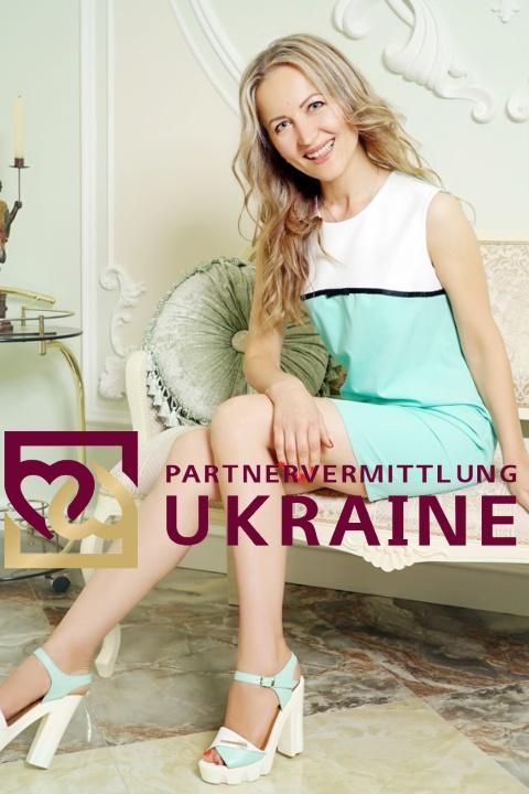 Partnervermittlung elegance