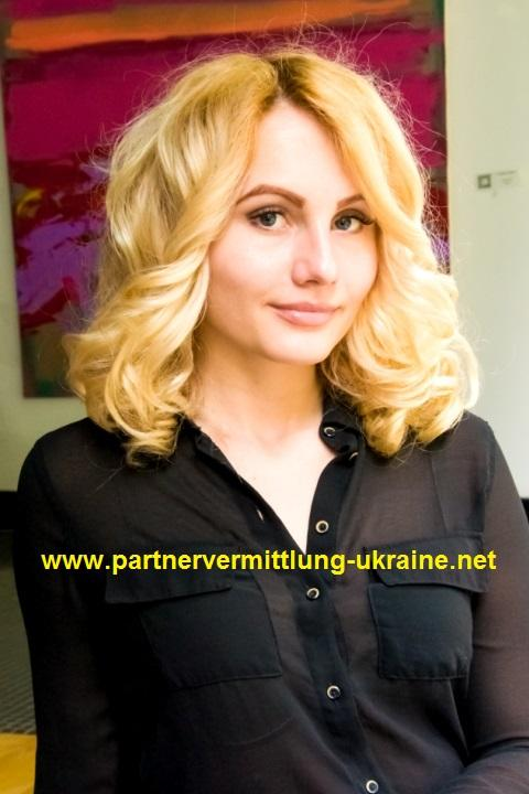 Kostenlose lokale dating-sites in amerika