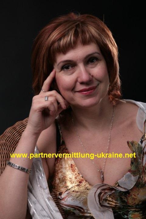 Ukrainische Frauen und Auslnder - forum-ukrainede